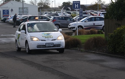 Car Park shuttle (2) web.jpg