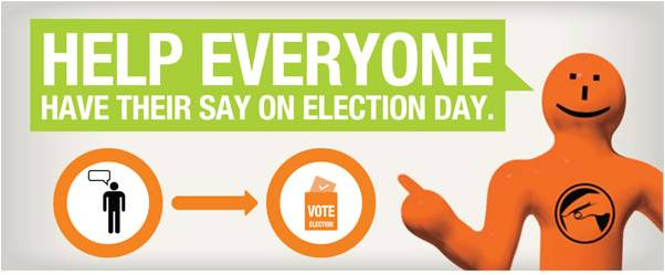 DHB Elections